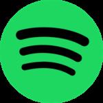 spotify-2015-logo-560E071CB7-seeklogo.com