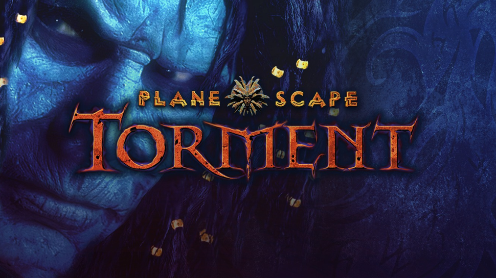 This video game podcast talked about The Witcher 3: Wild Hunt and Planescape: Torment
