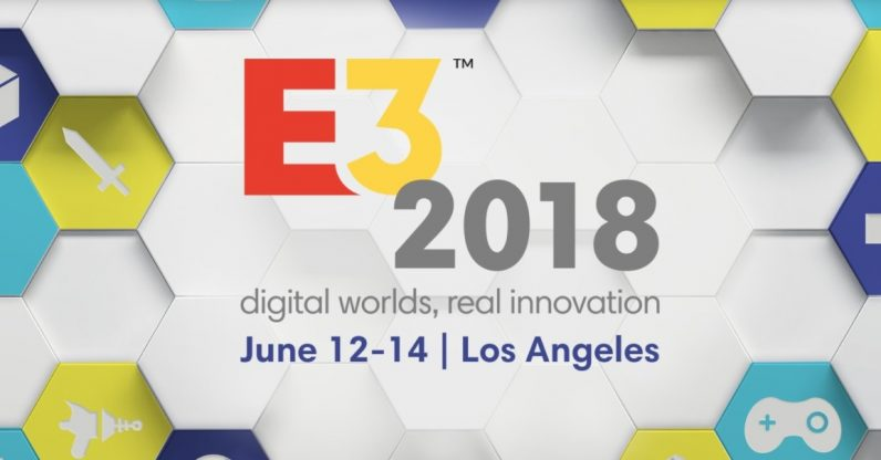 E3 predictions- were we right or wrong on Talk This! video game podcast?