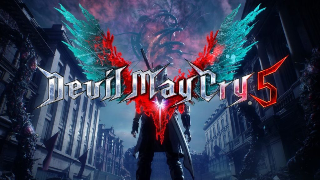 Devil May Cry micro transaction controversy