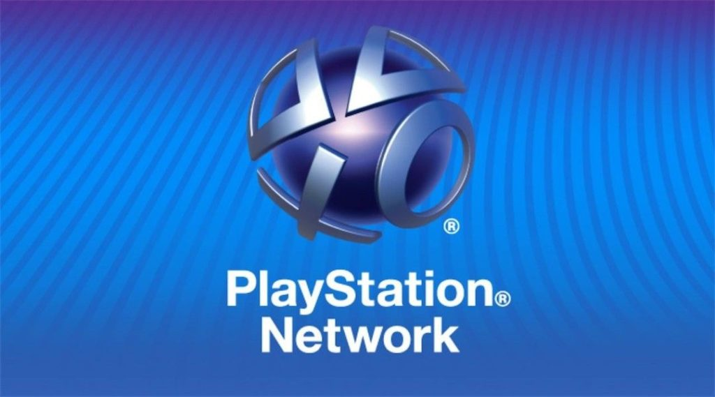 PlayStation network name changes