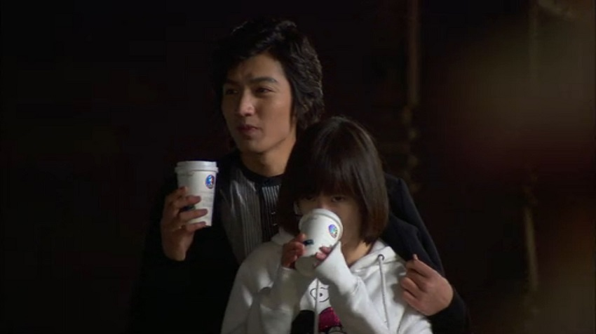 Boys Over Flowers episode 12 discussion