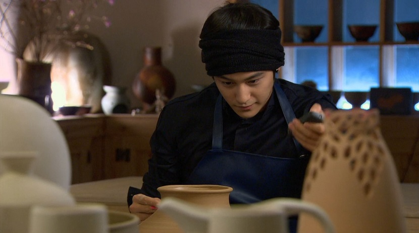 Boys over Flowers episode 13 review
